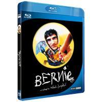 Bernie - Blu-Ray