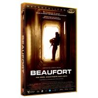 Beaufort DVD