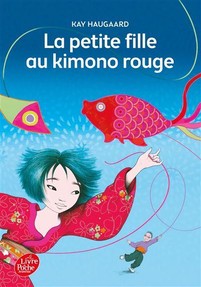 https://static.fnac-static.com/multimedia/Images/FR/NR/64/85/1e/2000228/1507-1/tsp20160830114723/La-petite-fille-au-kimono-rouge.jpg