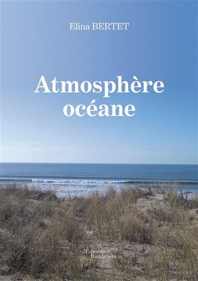 Atmosphère océane