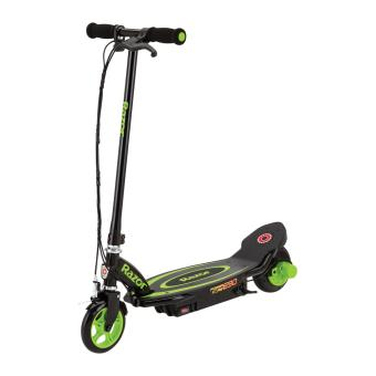 Trottinette électrique Razor Power Core E90 Vert