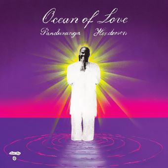 OCEAN OF LOVE/LP