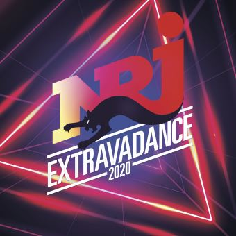 NRJ Extravadance 2020