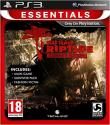 Dead Island Riptide Complete Edition Gamme Essentiels PS3