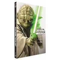 Star Wars La Prélogie  DVD