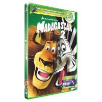 Madagascar 2 - DVD