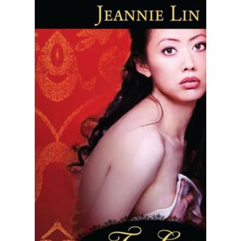 the lady s sc andalous night lin jeannie