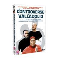 La controverse de Valladolid DVD