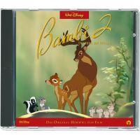Folge 2: Bambi
