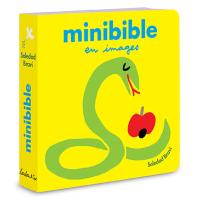 Minibible