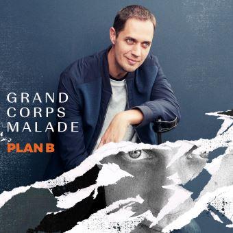 Plan B Double Vinyle