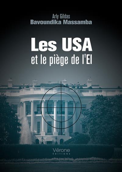 Les USA et le piège de l'EI