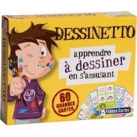 DESSINETTO