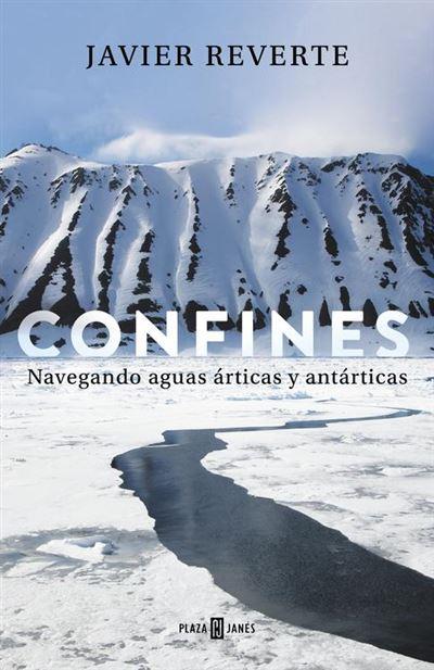 Confines - Plaza & Janes
