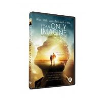 I Can Only Imagine-NL