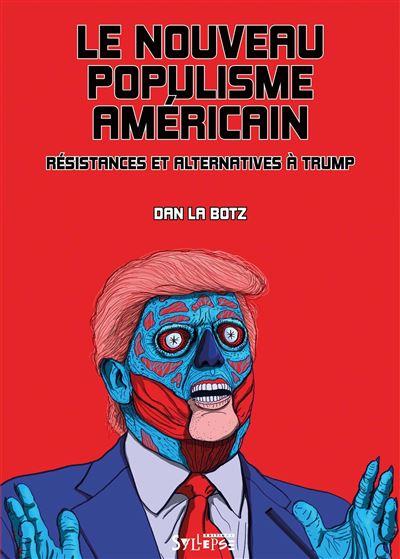 Nouveau populisme américain