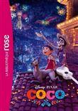 Coco - Coco - Le roman du film