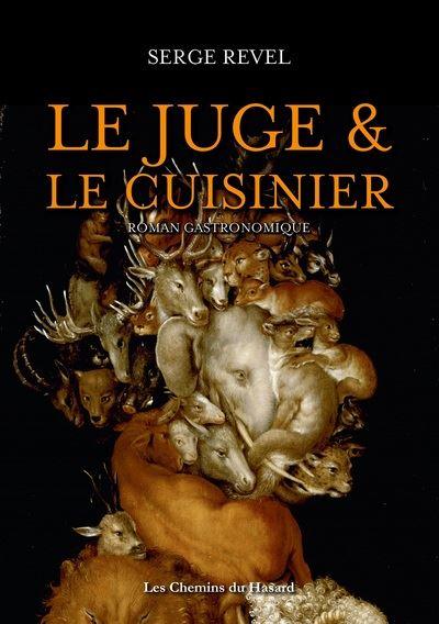 Le juge et le cuisinier