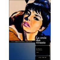 CROIX DES VIVANTS-VF