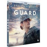 The guard - Blu Ray