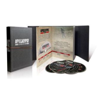 ApocalypseApocalypse/coffret integrale