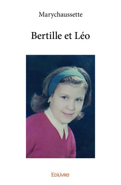 Bertille et Léo