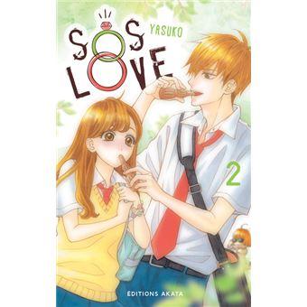 SOS LoveSOS Love