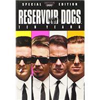 Reservoir dogs - DVD Zone 1
