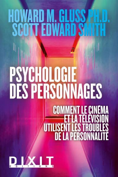 Psychologie des personnages