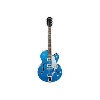 Gretsch G5420 Electromatic Fairelane Blue