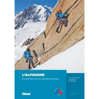 Alpinisme Achat Alpinisme pas cher Rue du Commerce