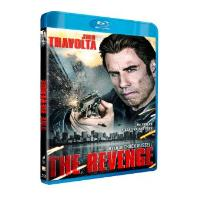 I AM WRATH-NL-BLURAY