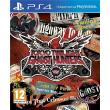 Tokyo Twilight Ghost Hunters : Daybreak Special Gigs PS4