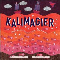 Kalimagier (le)