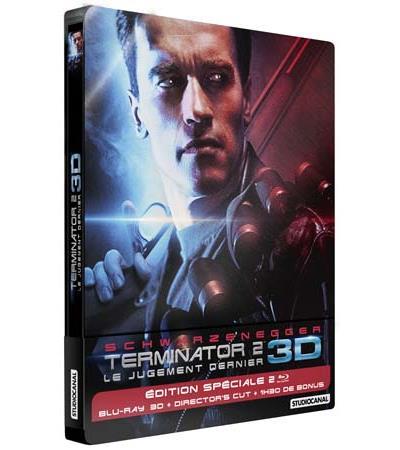 Terminator-2-Le-jugement-dernier-Steelbook-Blu-ray-3D.jpg