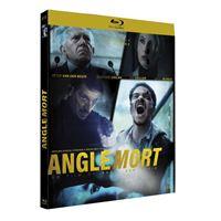 Angle mort Blu-ray