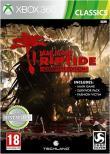 Dead Island Riptide Complete Edition Classics Xbox 360