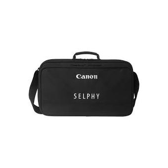 CANON DCC-CP3 CARRY CASE BLACK FOR SELPHY 1XXX
