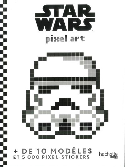 Star Wars Pixel Art Star Wars Ned