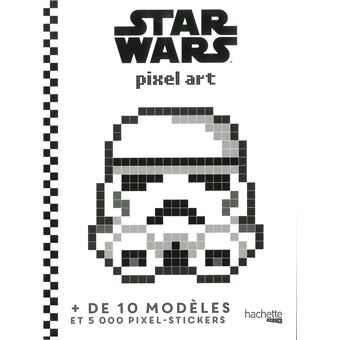 Star Wars Pixel Art Star Wars Ned
