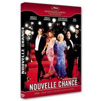 Nouvelle chance - Inclus Bonus - Collection Festival de Cannes