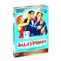 Bal Cupidon