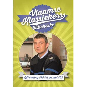 Wittekerke 145-152-NL