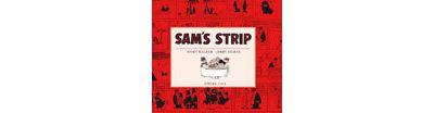 Sam's strip