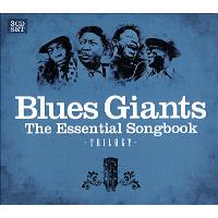 Blues giants