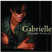 GABRIELLE - DREAMS THE COLLECTION