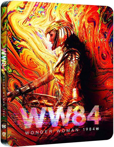 Wonder-Woman-1984-Steelbook-Blu-ray-4K-Ultra-HD.jpg