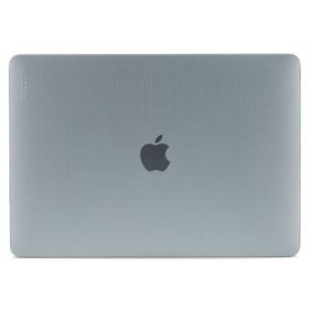 """Coque Incase Hardshell Transparente pour Nouveau MacBook Pro 13"""""""