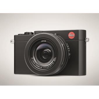 appareil photo compact leica d lux typ 109 version e. Black Bedroom Furniture Sets. Home Design Ideas