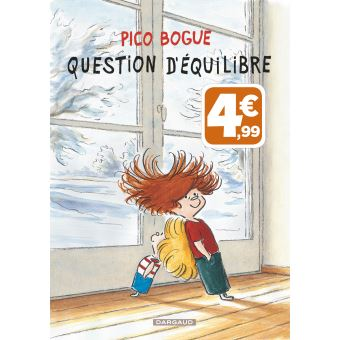 Pico BoguePico bogue,03:question d'equilibre